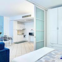 Residence Venice, hotell i Quarto d'Altino