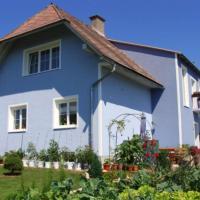 Pension Kisela, Hotel in Fohnsdorf