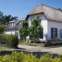 Bed and Breakfast Millingen aan de Rijn, hotel in Millingen aan de Rijn
