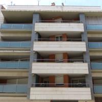 Agora Apartments