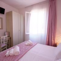 Albergo Dei 10 Colori, hotel in Procchio