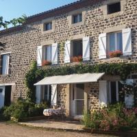 La Maison de Lili, hotel near Loudes Airport - LPY, Loudes