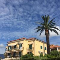 Albergo Villa Ada