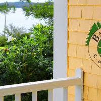 Bayview Pines Country Inn B&B, hotel in Mahone Bay