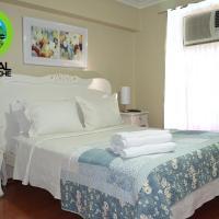 Hostal Pehuenche, hotel en Talca