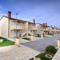 Plavo nebo Istra Apartments, Hotel in Medulin