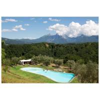 Borgo Vaccareccia Adelasia
