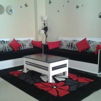 Appartement Oran centre