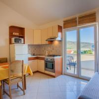 Apartments Tatjana