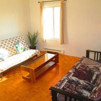 Apartment by Old Sainte Rose - Available for 32 Nights Minimum, hotel em Sainte-Rose