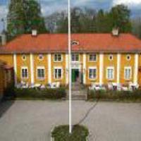 Forsbacka Wärdshus, hotel in Forsbacka