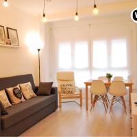 Apartamento Nordico