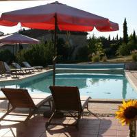 Puechblanc Gîtes et Chambre d'hôte dans le Triangle d'or Gaillac-Albi-Cordes sur Ciel, hotel in Fayssac