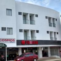Hotel Cosmos Sincelejo