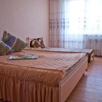 Apartment ul. Karla Marksa, d. 61