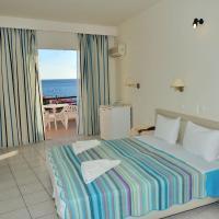 Creta Mare Hotel