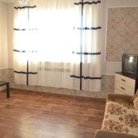 Apartment Plandina 27a