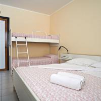 Hotel Mazzurco