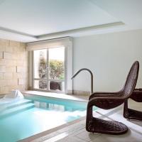 Artesa Suites & Spa