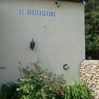 Chambre d'hôtes La Guéjaillière, hôtel à Beaumont-Pied-de-Boeuf