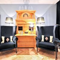 Hotel Sir & Lady Astor
