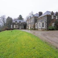 Glenmore Country House B&B