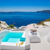 Onar Villas - Onar Hotels Collection