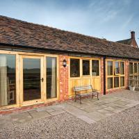 Cart Shed Cottage, hotel in Newport