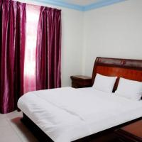 Paradise Inn Hotel (Tabasum Group)