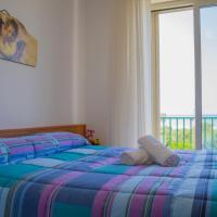 Punta Di Mola, hotel a Marina di Ragusa