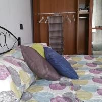 Il Nido, hotell i Pontedera
