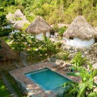 Finca Carpe Diem Ecolodge