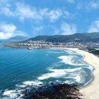 Vivenda Atlantico, hotel in Vila Praia de Âncora
