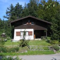 Ferienhaus Sinz