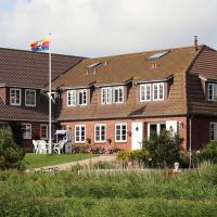 Friesenhof