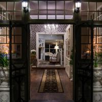 Belle Le Vie, hotel in Sassafras