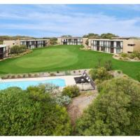 Moonah Links - Apartment 43, hotel in Fingal