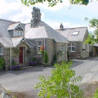 The Old School House, hotel in Yelverton