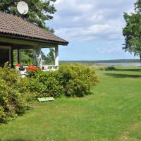 Grankullavik Fritidsby, hotell i Byxelkrok
