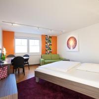 B&B Appartements, Hotel in Tuttlingen