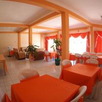 Hostal Butch Cassidy, hotel in Tupiza