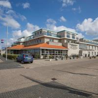 Fletcher Badhotel Callantsoog