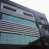 J'S Excellency, Hotel in Mahabaleshwar