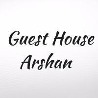 Гостевой Дом Аршан
