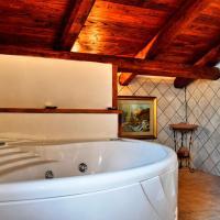 Dreams Valley, hotel a Valmontone