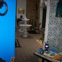 Dar El Kasba Bizerte، فندق في بنزرت