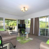 Durie Vale Retreat