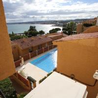Punta Doncella Apartment