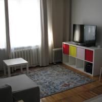 Apartment Elena
