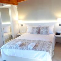 Athos Guest House Pansion